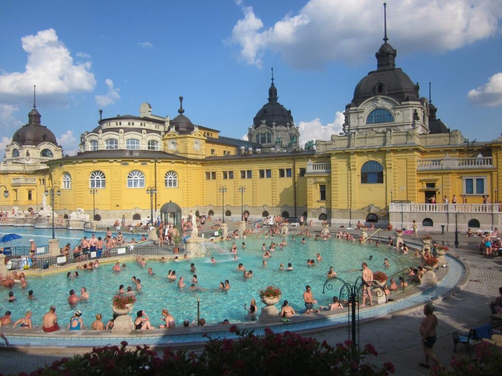 Budapest 529