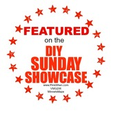 Featured-DIY-Showcase-Button
