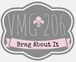 Brag About It VMG206 650