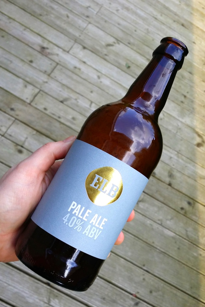 Beer by post | Anna International