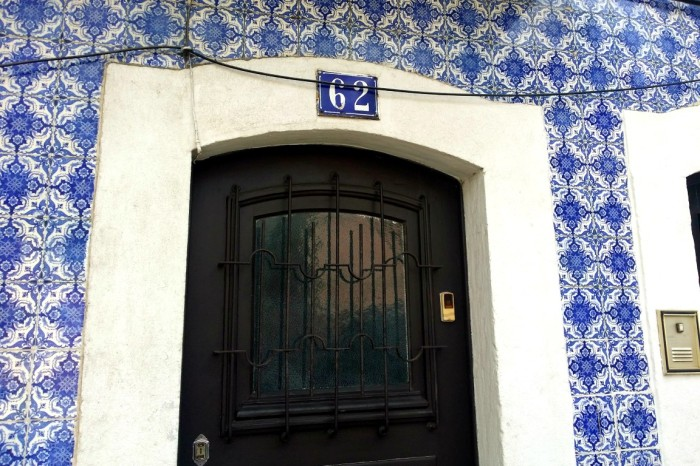 azuleijos | Anna International
