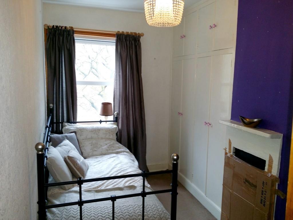 AnnaInternational | Guestroom