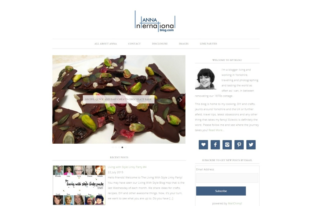 annainternationalblog